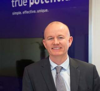 Stuart Huxtable Financial Adviser